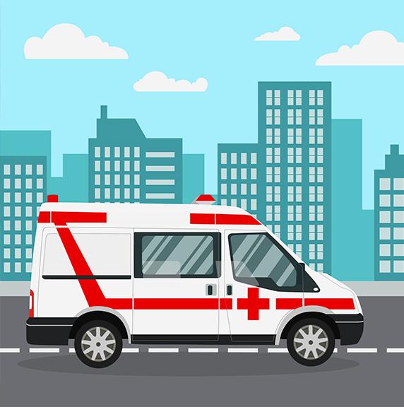 Unidad de Hospitalización a Domicilio Pediátrica