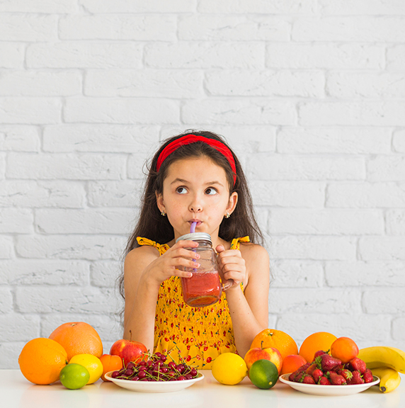 Medicina Digestiva y Nutrición Pediátrica