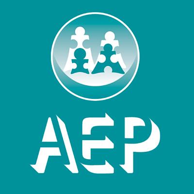 Protocolos AEP