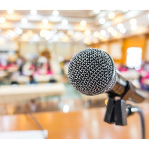 Cursos y Congresos
