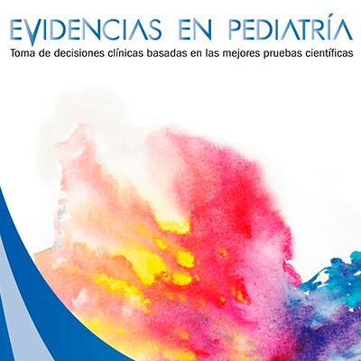 Evidencias en Pediatría