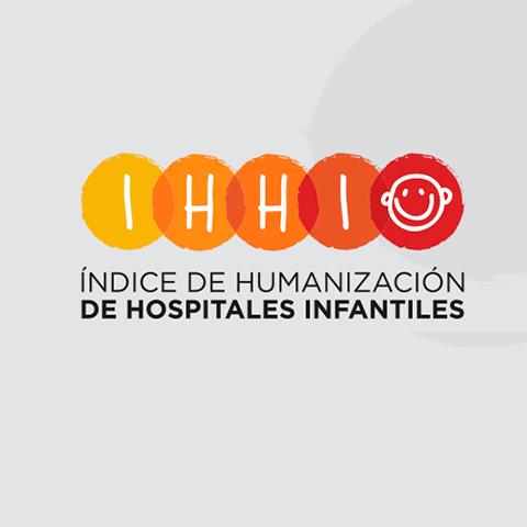 Premios IHHI