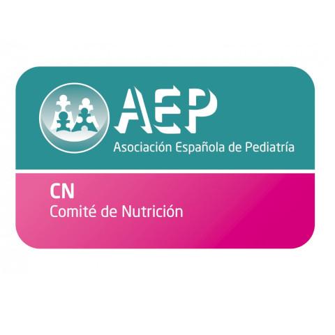 Comité de Nutrición