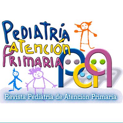 Pediatría atención primaria