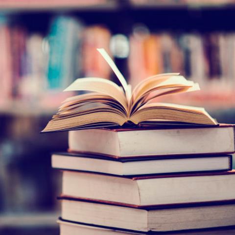 Bibliometría y Cienciometría