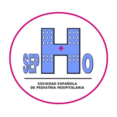 Revista SEPHO