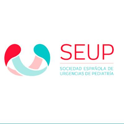 Sociedad Española de Urgencias de Pediatría