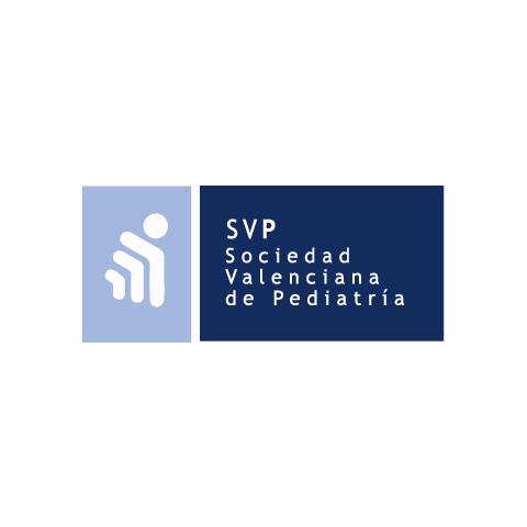 Sociedad Valenciana de Pediatría