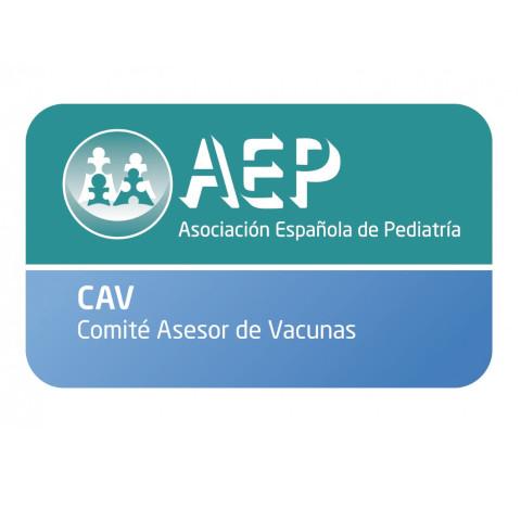 Comité Asesor de Vacunas